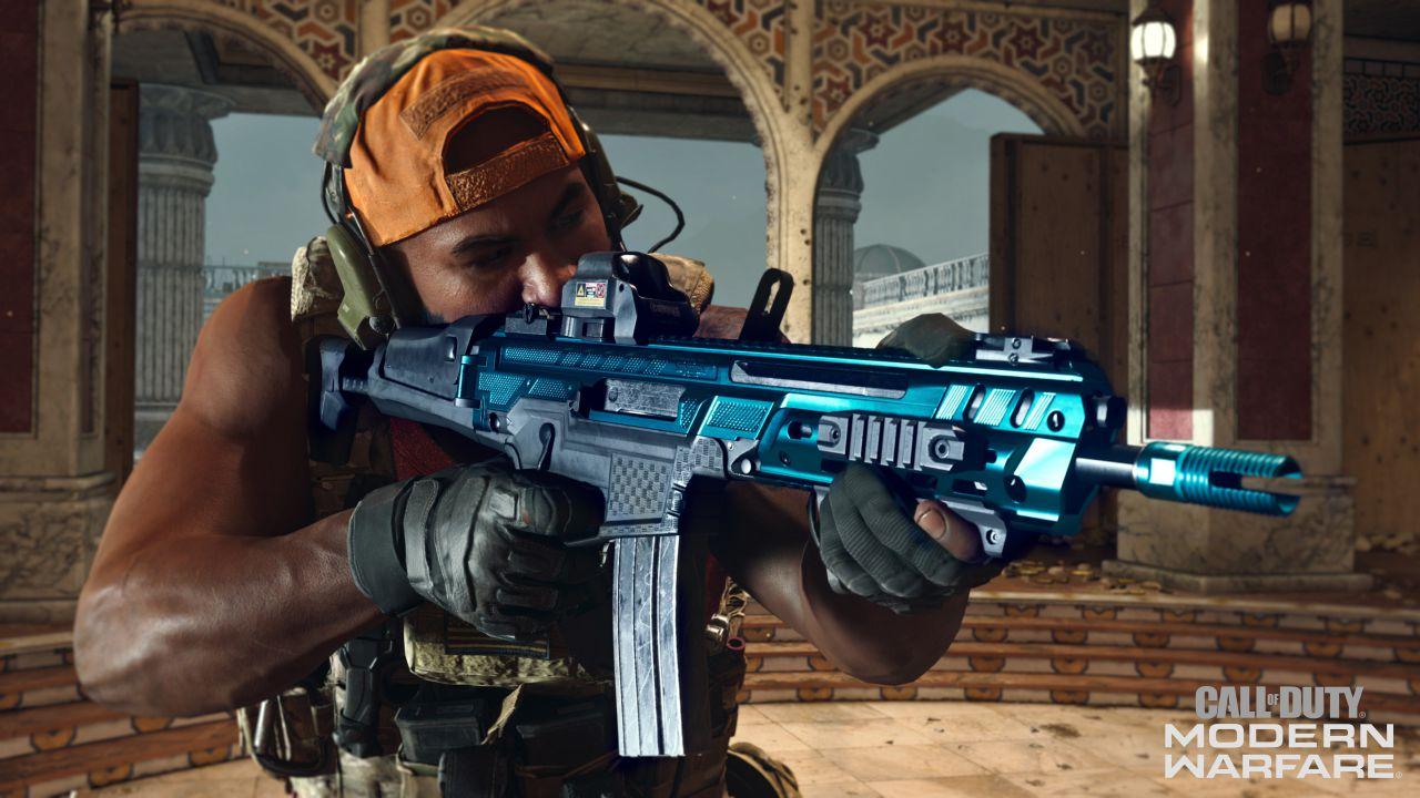 speciale COD Modern Warfare Stagione 3: continua il supporto post lancio gratuito