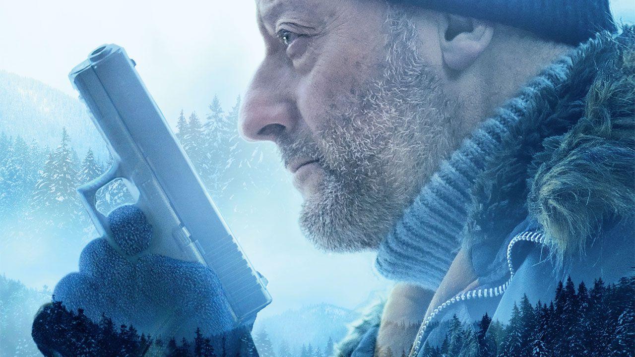 recensione Cold Blood - Senza pace, recensione del film con Jean Reno su Prime Video