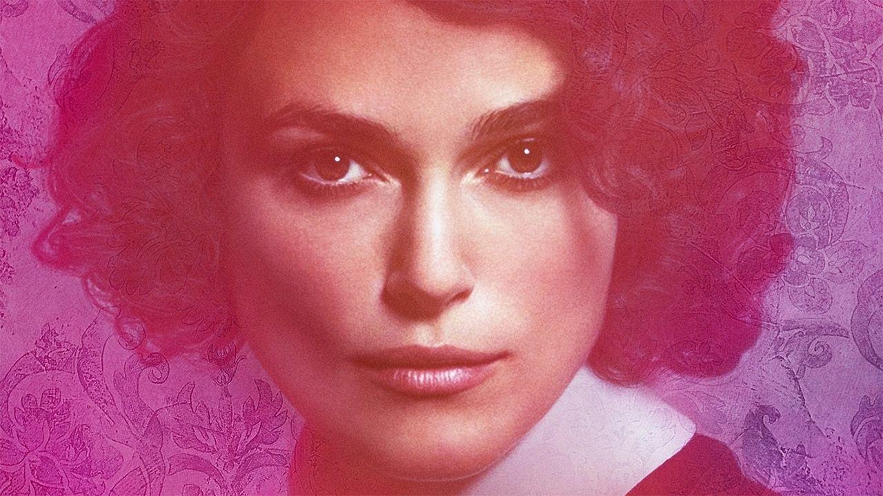 Colette, la recensione del film con Keira Knightley