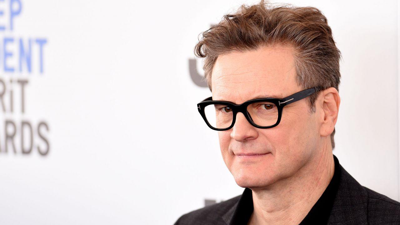 speciale Colin Firth: 5 ruoli cult prima di Kingsman - Il Cerchio D'Oro