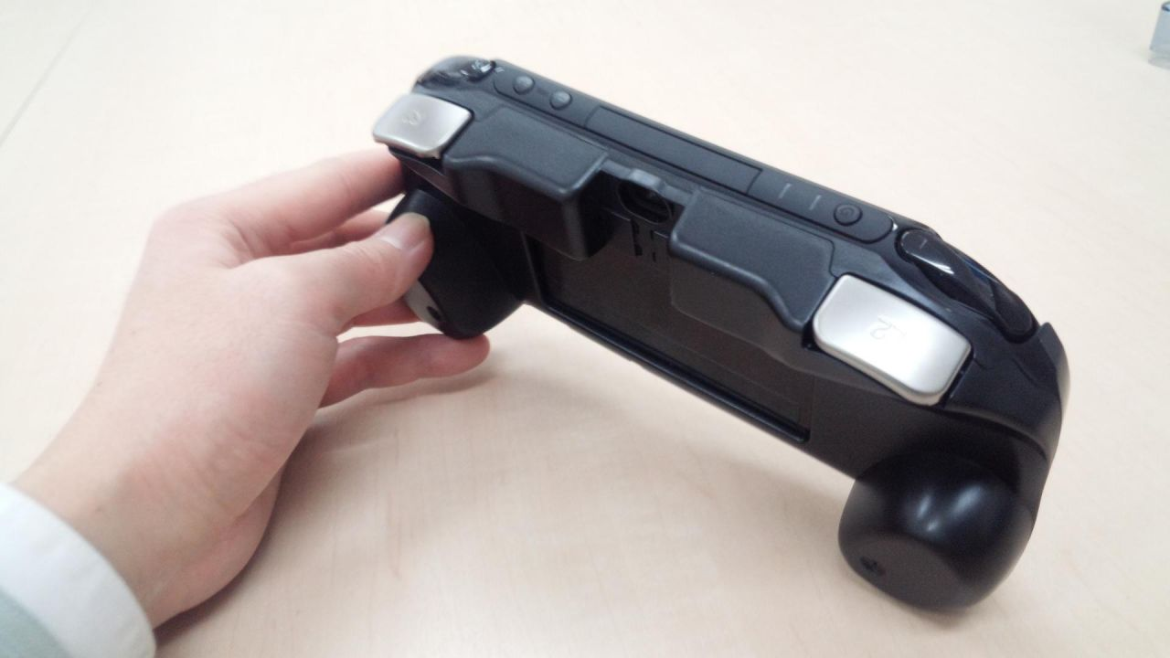 guida Come accedere al Playstation Store giapponese?