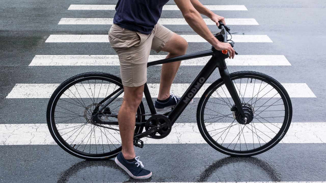 Come acquistare a rate un monopattino o una bici elettrica su Amazon.it