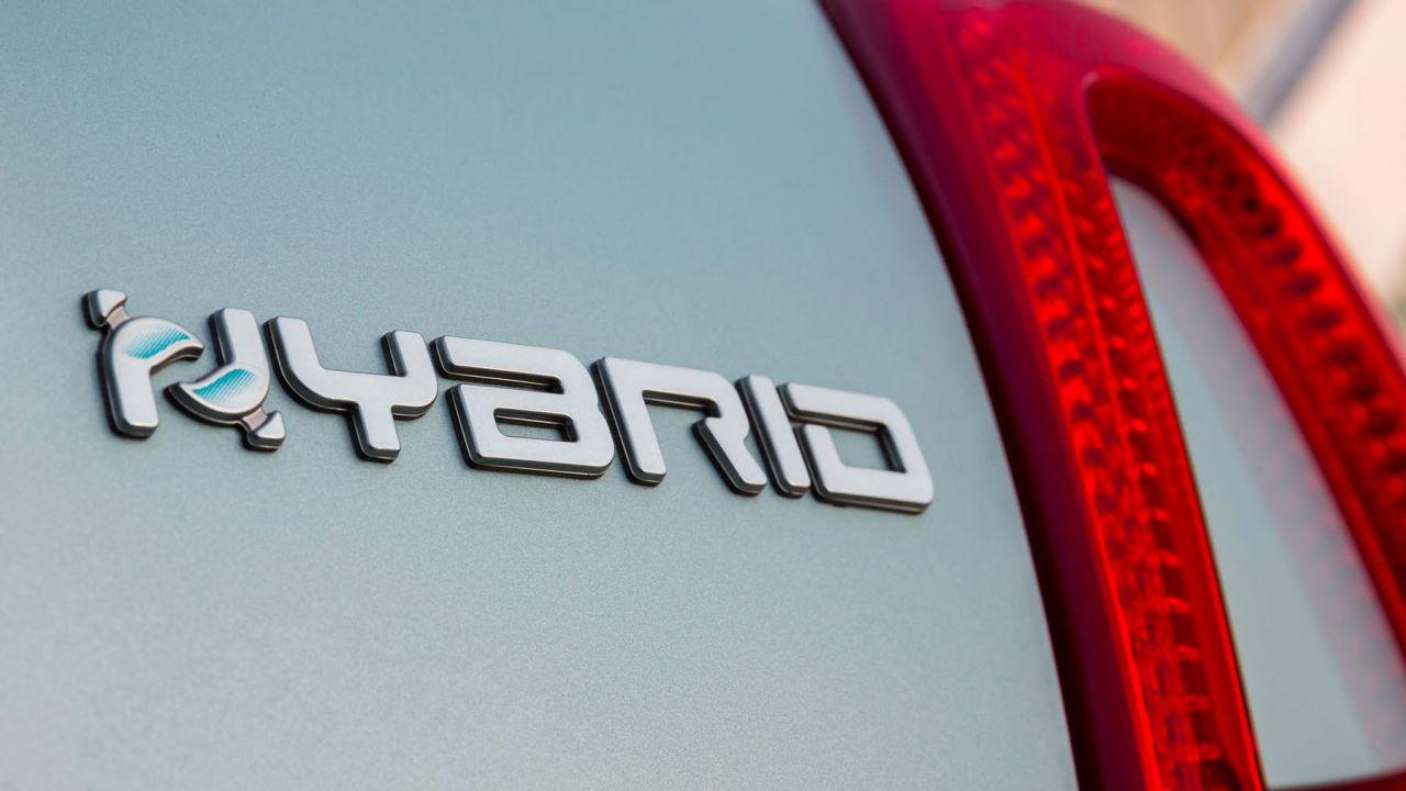 speciale Come acquistare un'auto ibrida: le 4 tecnologie disponibili sul mercato