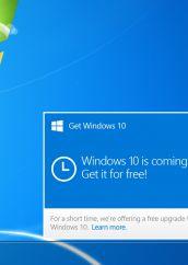 Come disabilitare pubblicità e notifiche indesiderate su Windows 10