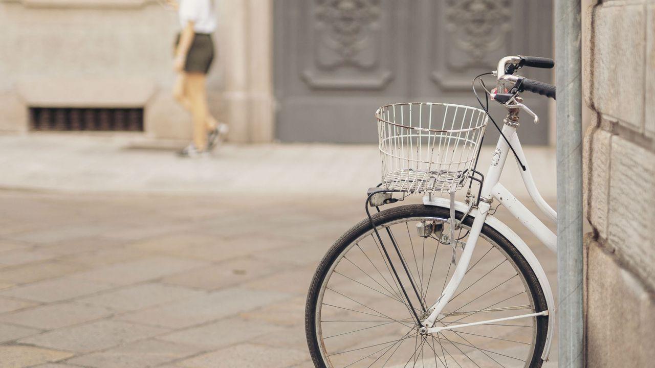 Come ottenere il Bonus Mobilità 2020: pubblicate le regole ufficiali