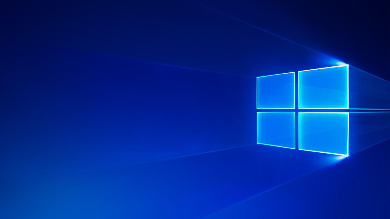 guida Come ottenere subito Windows 10 Creators Update con il download manuale