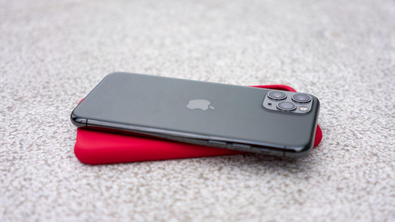 Come scattano le tre nuove fotocamere di iPhone 11 Pro? La prova