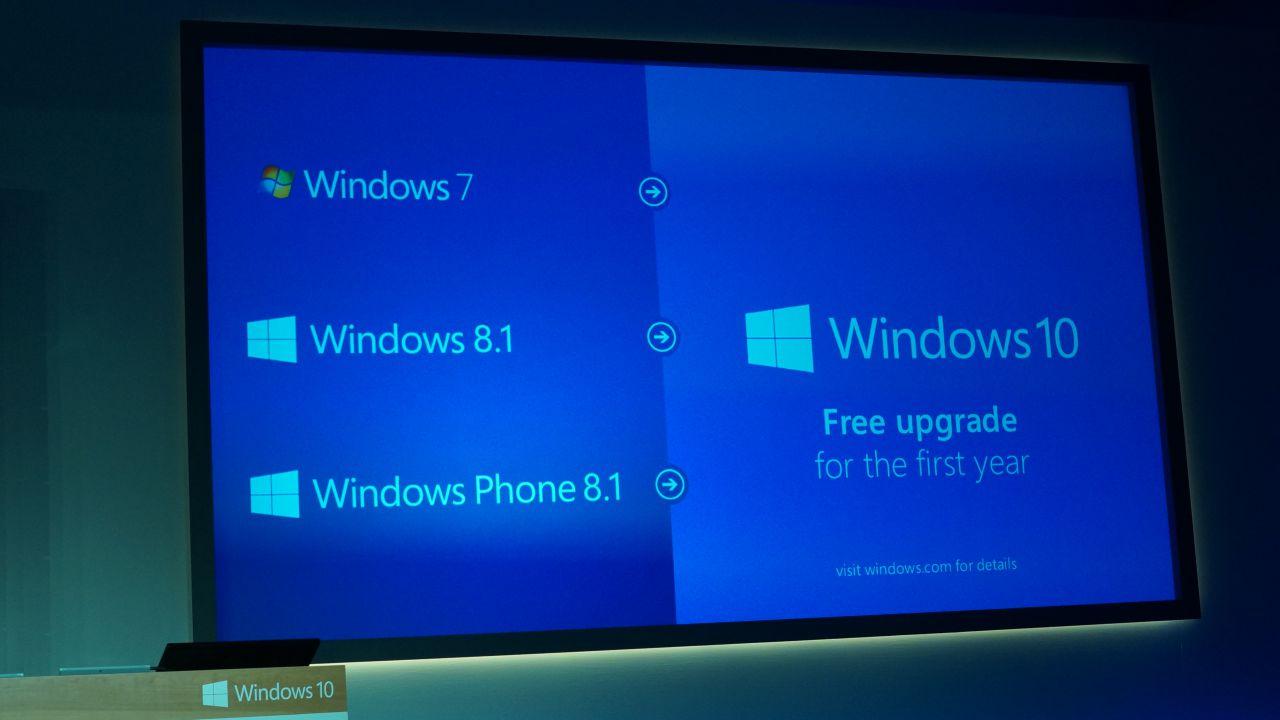 guida Come utilizzare la licenza gratuita di Windows 10 dopo aver cambiato l'hardware del PC