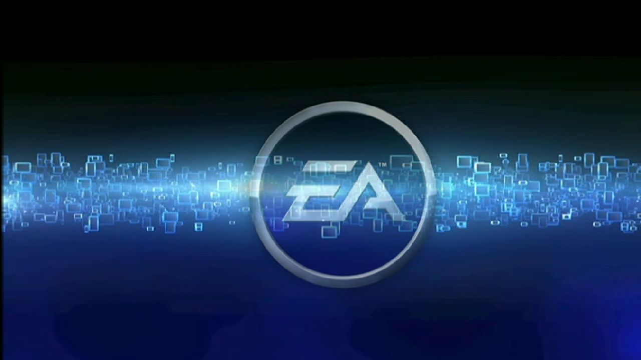 speciale Conferenza Electronic Arts