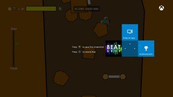Conferenza Microsoft Gamescom 2014