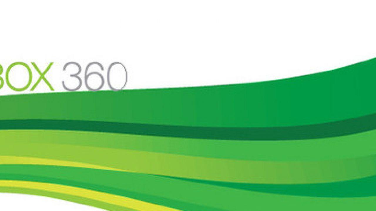 speciale Conferenza Microsoft