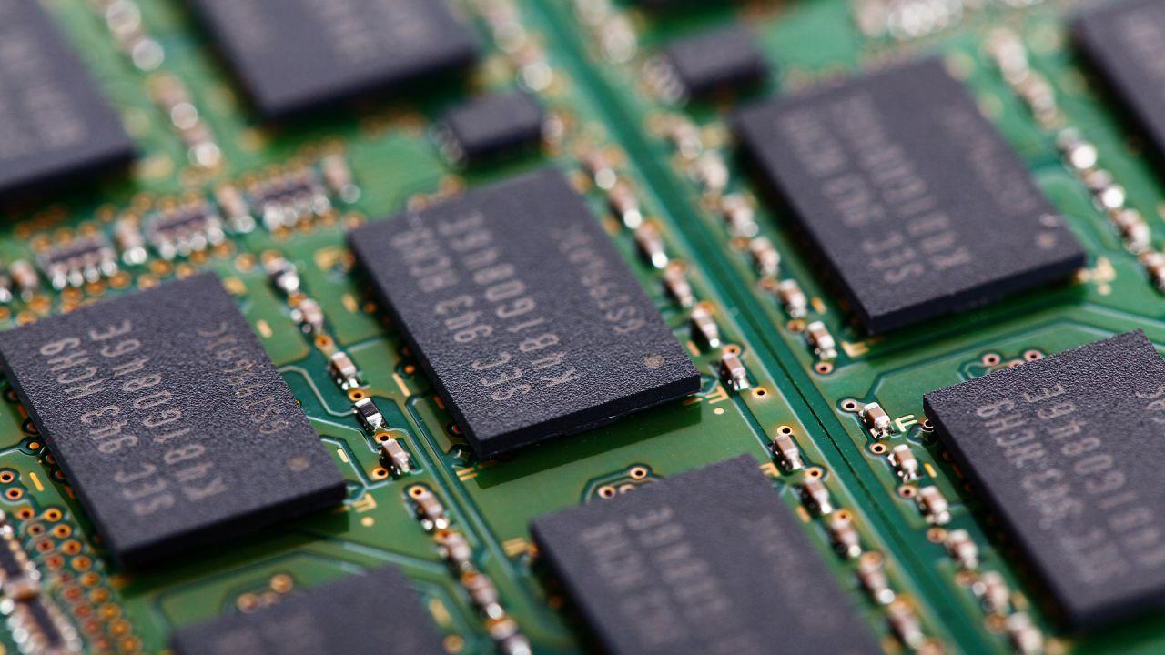 guida Cos'è e come funziona un SSD
