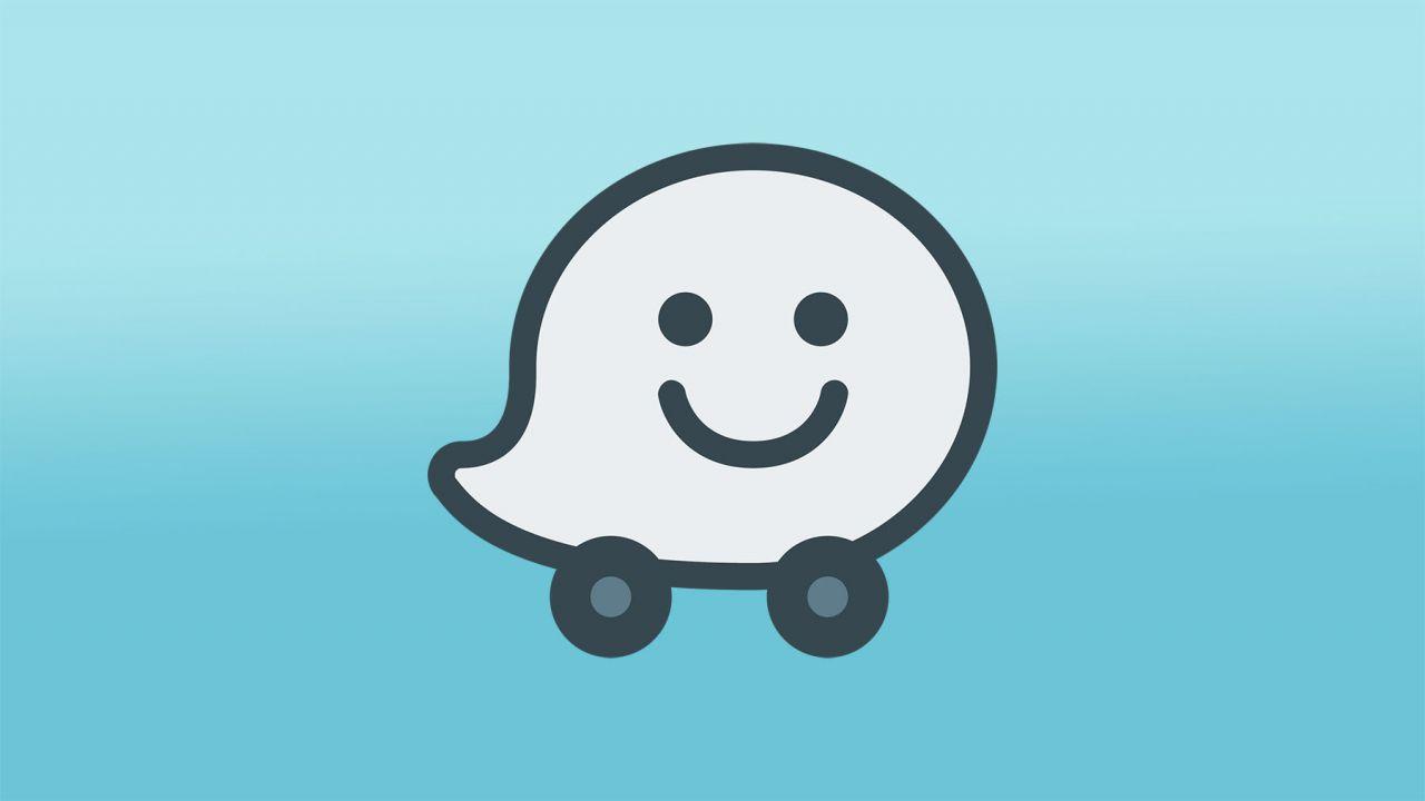 guida Cos'è e come funziona Waze, il navigatore social per Android e iOS