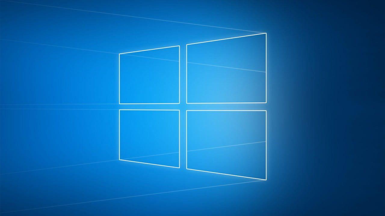 Cos'è Windows Lite, il sistema operativo Microsoft leggero e