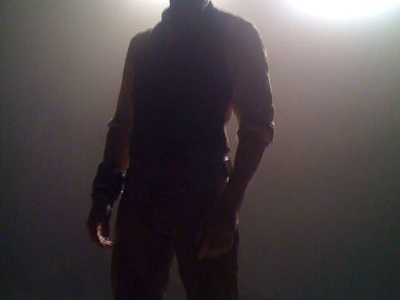 Recensione Cowboys & Aliens Extended Director's Cut - 16228