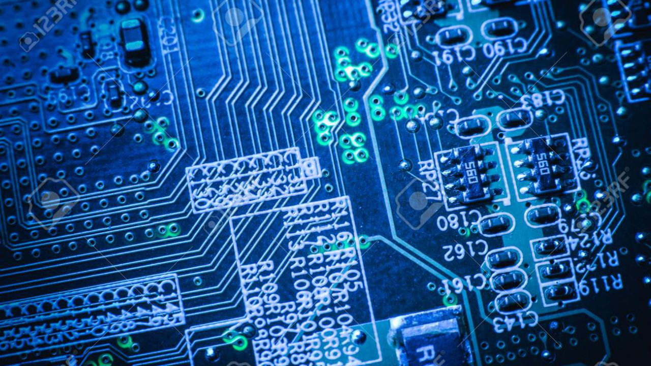 speciale CPU e processo produttivo: un mondo sempre più quantico