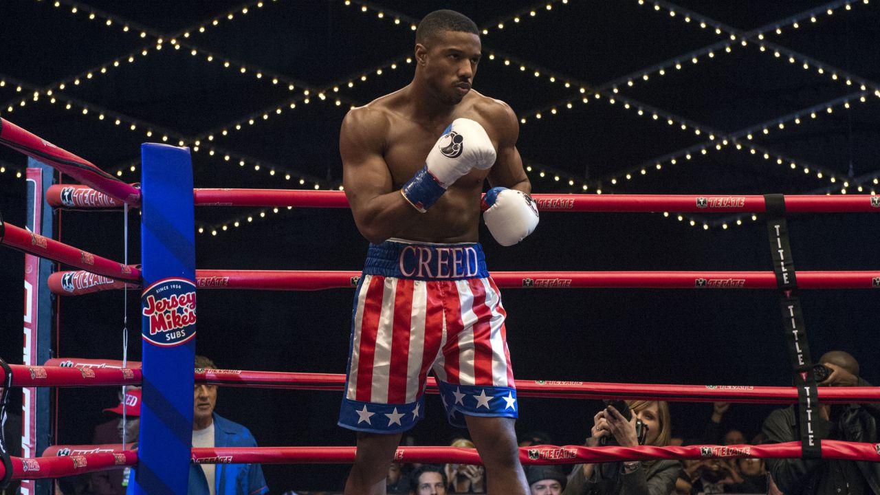 Creed II, la recensione: Rocky Balboa e Ivan Drago ancora faccia a faccia