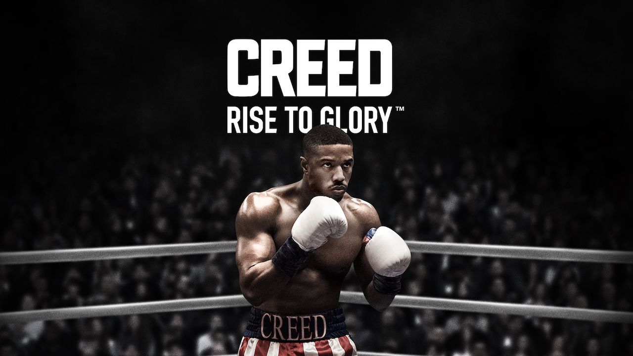 Creed Rise to Glory Recensione: Rocky e Adonis su PlayStation VR