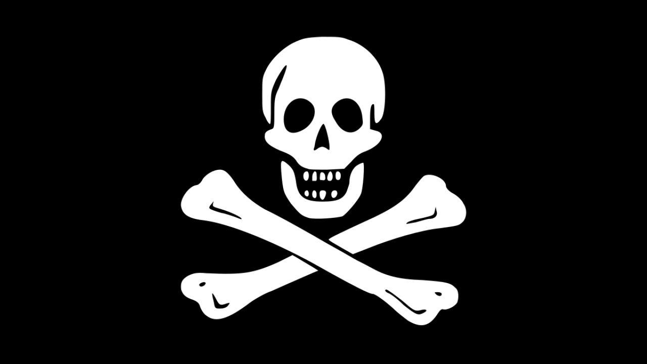 Crolla la pirateria musicale in Italia: merito dello streaming?