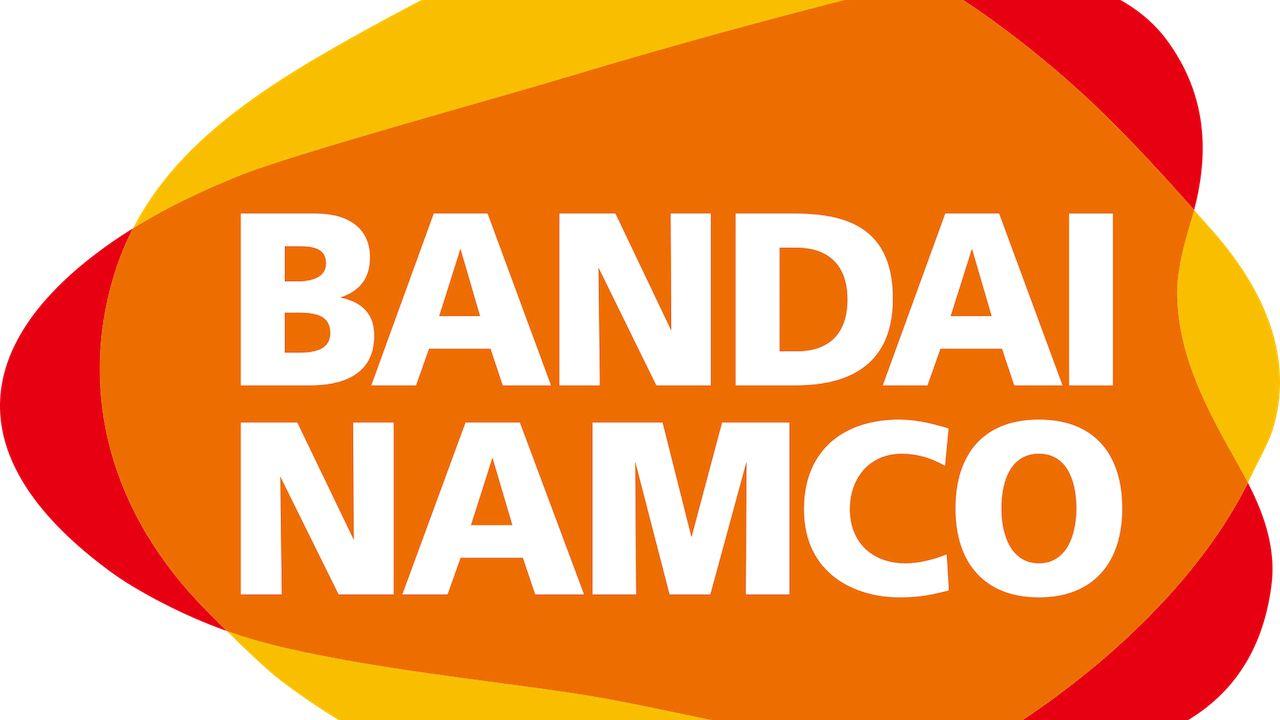 speciale Cronache dalla Lapponia: Bandai Namco Level-Up 2017