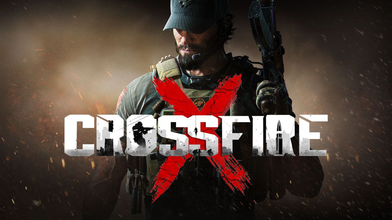 provato CrossfireX: in guerra nella Closed Beta per Xbox One