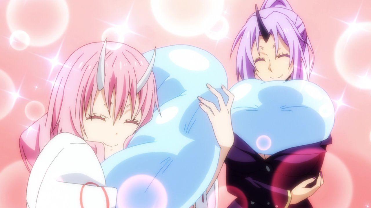 rubrica Crunchyroll: gli anime in streaming da guardare ad agosto 2020