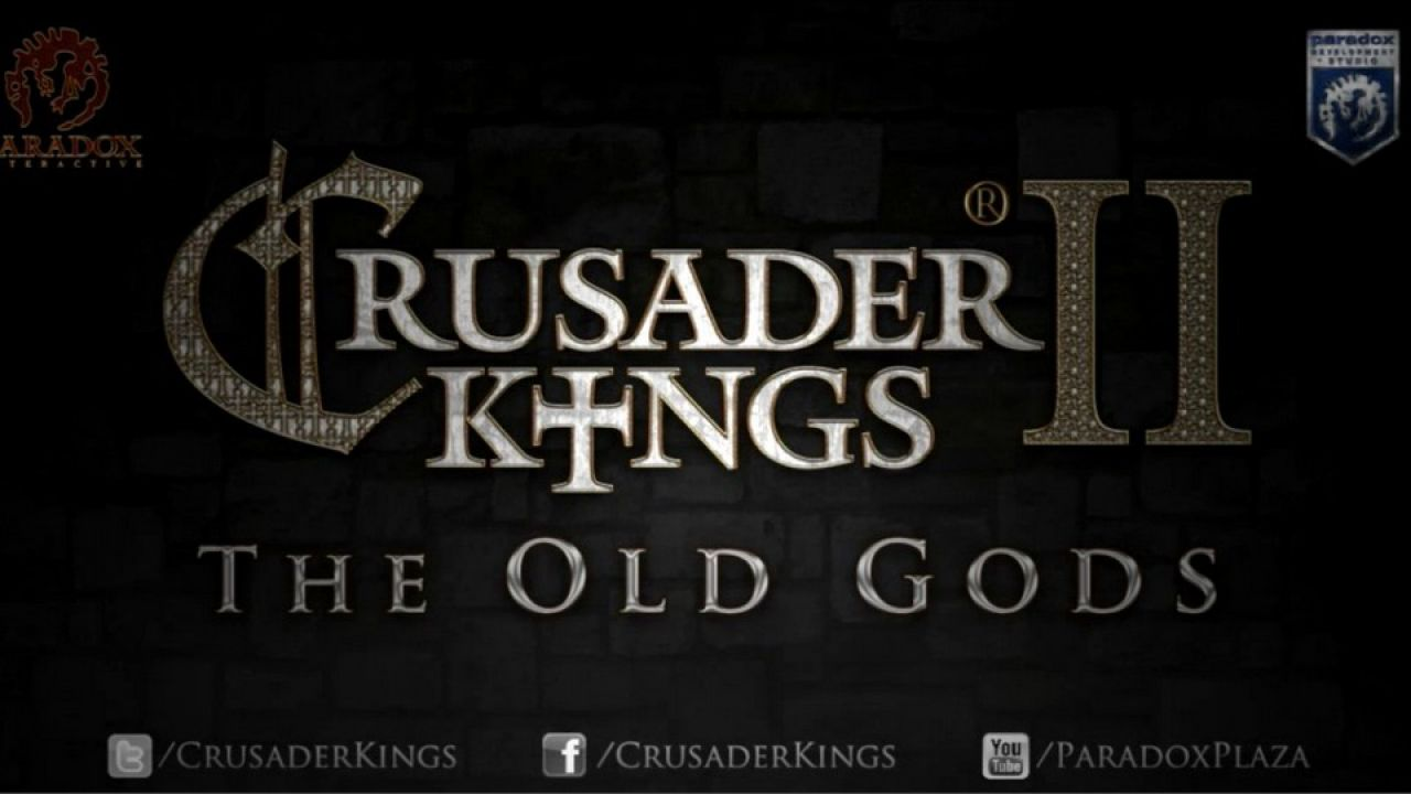 recensione Crusader Kings II