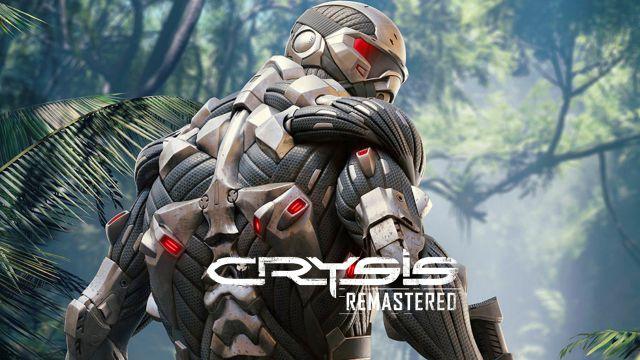 Crysis Remastered ci gira sulla RTX 3080? Sì, ma il vero problema è la CPU