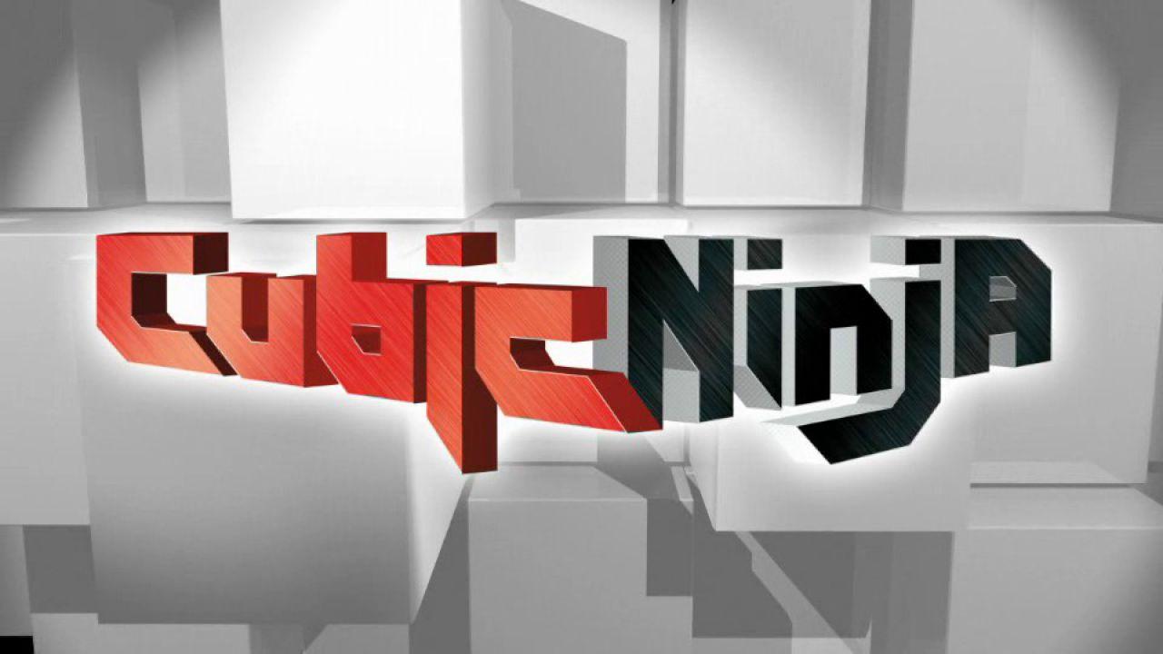 recensione Cubic Ninja