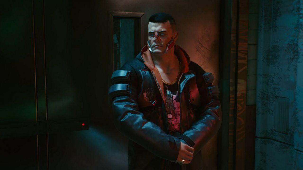 speciale Cyberpunk 2077: approfondiamo la lore e la storia di Night City