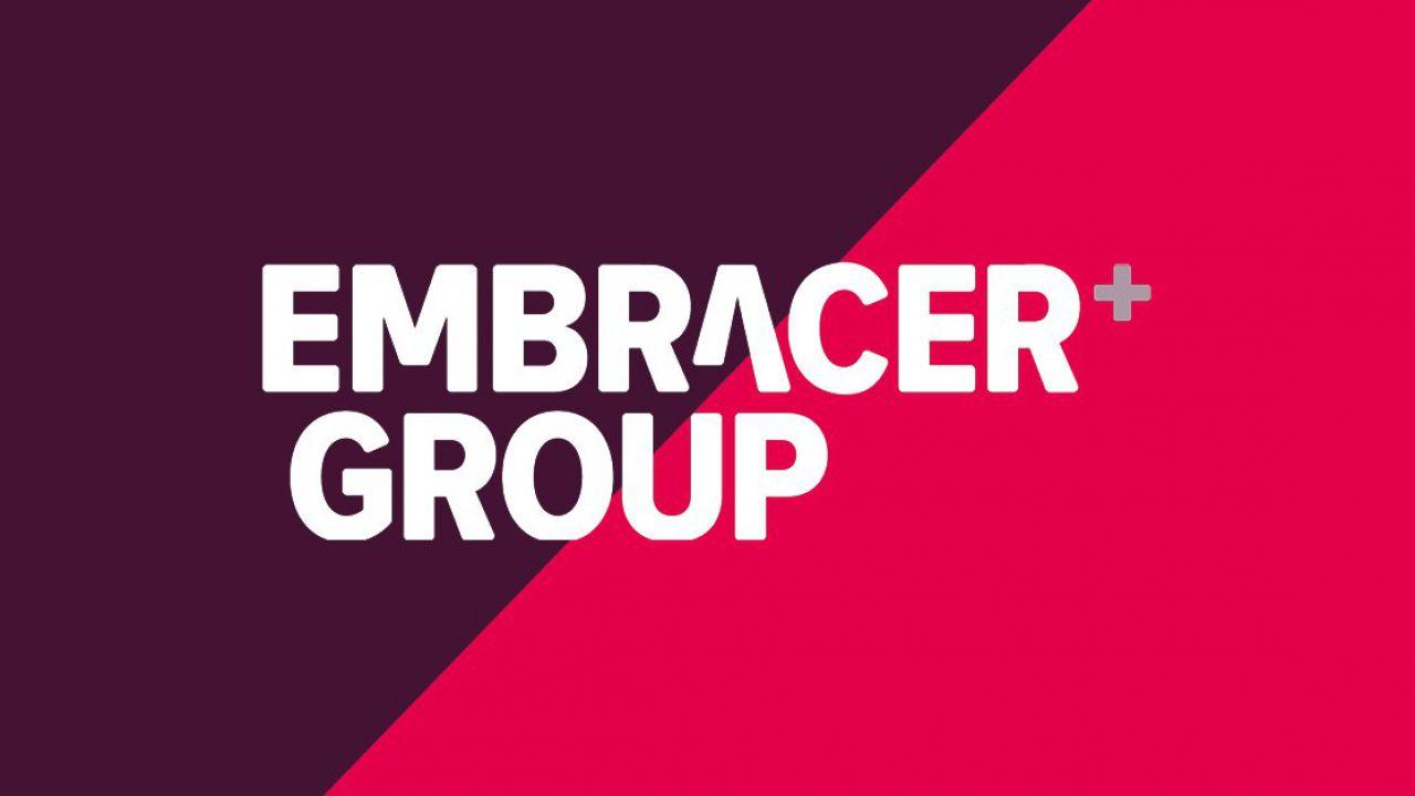 Da 4A Games a Milestone: i migliori team di Embracer Group