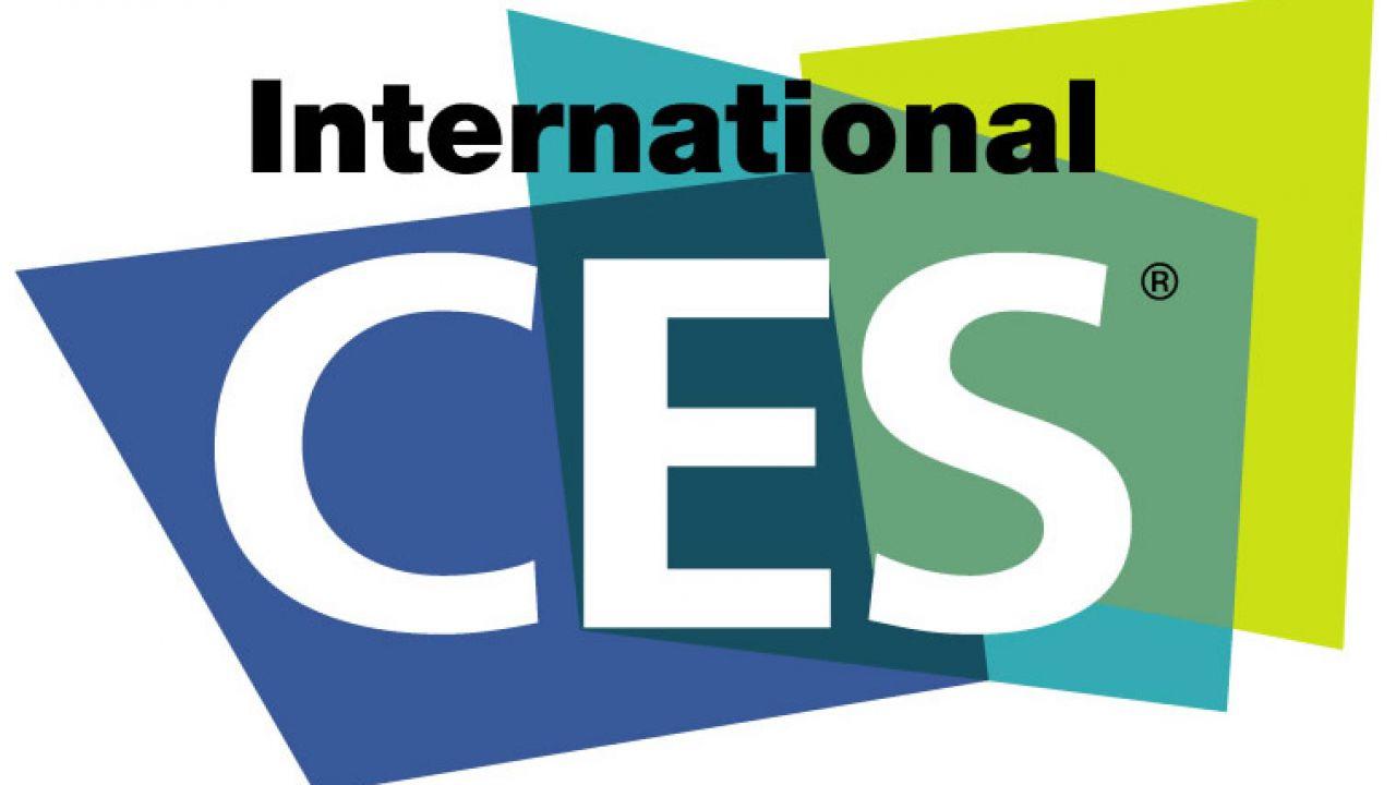 Da Acer a NVIDIA, i migliori tablet presentati al CES 2012