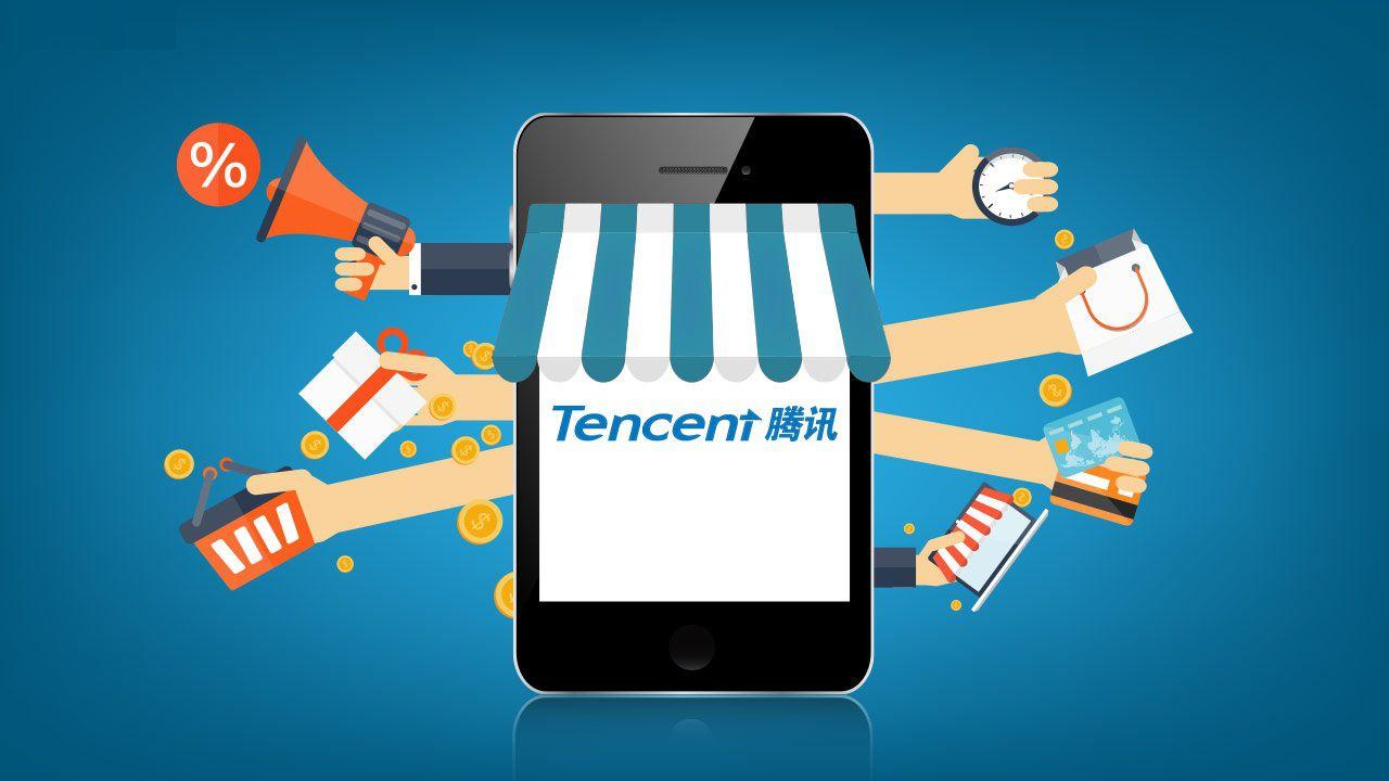 Da Arena of Valor a PUBG sino a Clash Royale: così Tencent dominerà l'eSport
