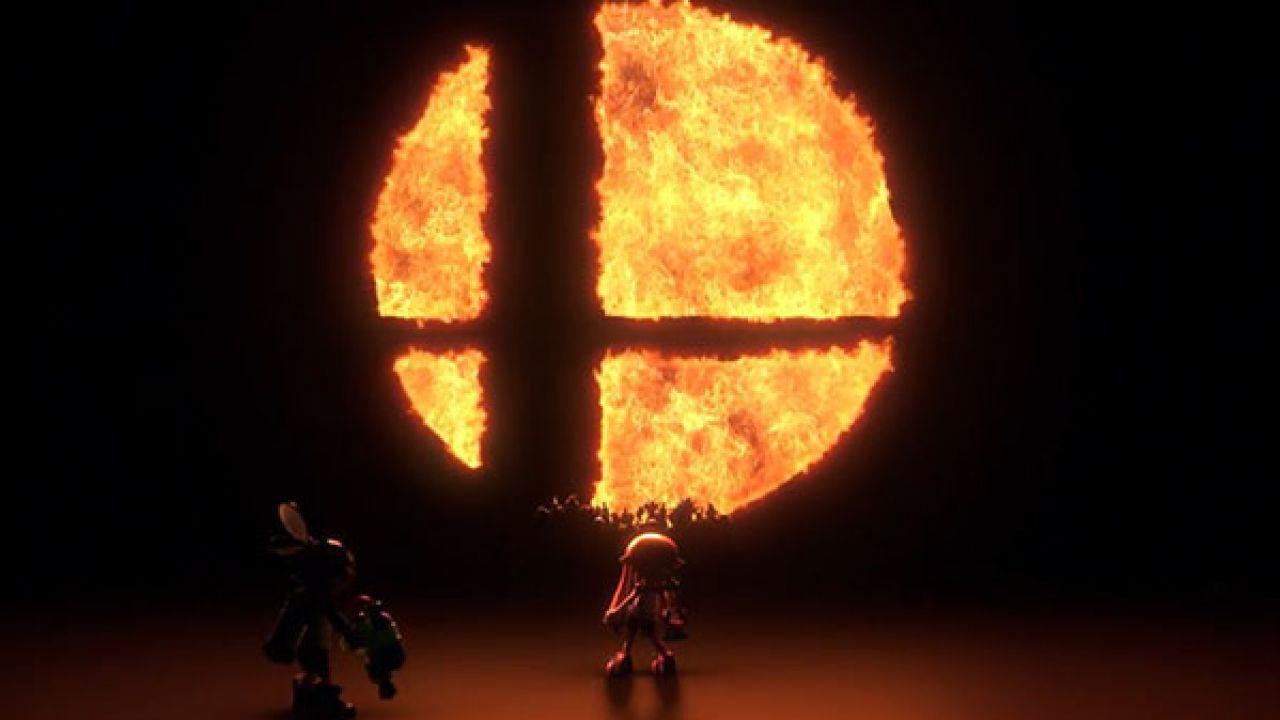 speciale Da Banjo-Kazooie a Rayman: 5 personaggi che vorremmo in Super Smash Bros Switch