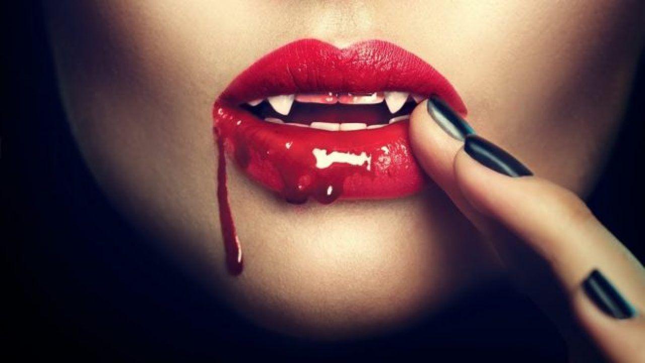 Da Buffy a NOS4A2: le migliori serie TV sui vampiri