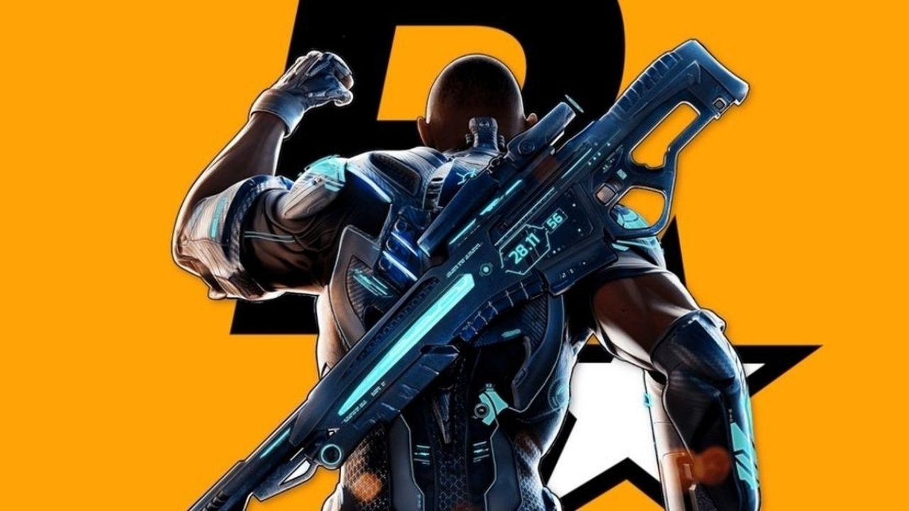 speciale Da Crackdown 2 a Rockstar Dundee: nascita ed evoluzione di Ruffian Games