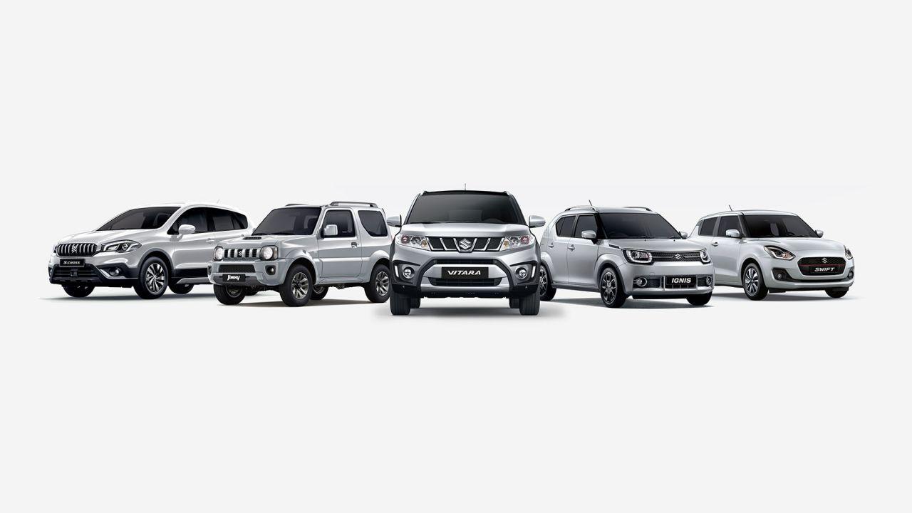 speciale Da Fiat agli Aprilia Days: le migliori promozioni auto di marzo 2019