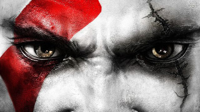 Da God of War 3 a Prey: 10 giochi PS4 in offerta a meno di 20 euro