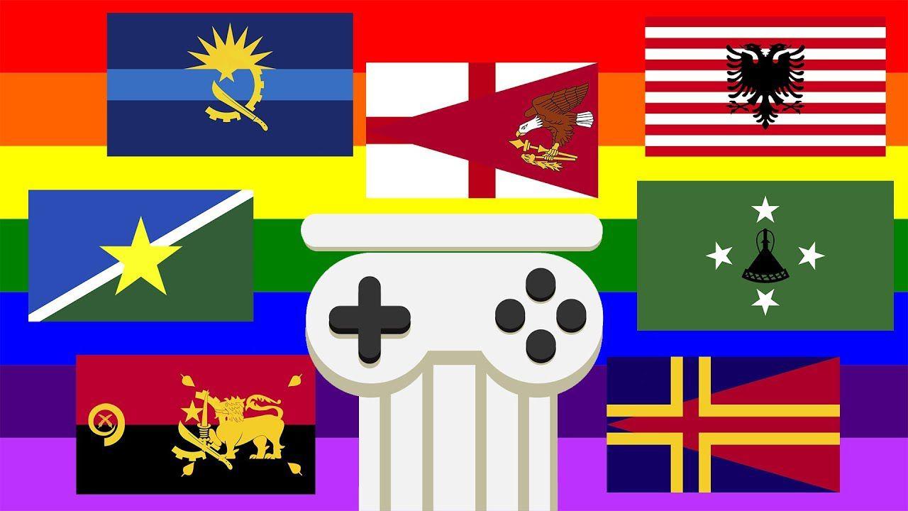 Da Gran Theft Auto a Bioshock: la satira e la politica nei videogiochi