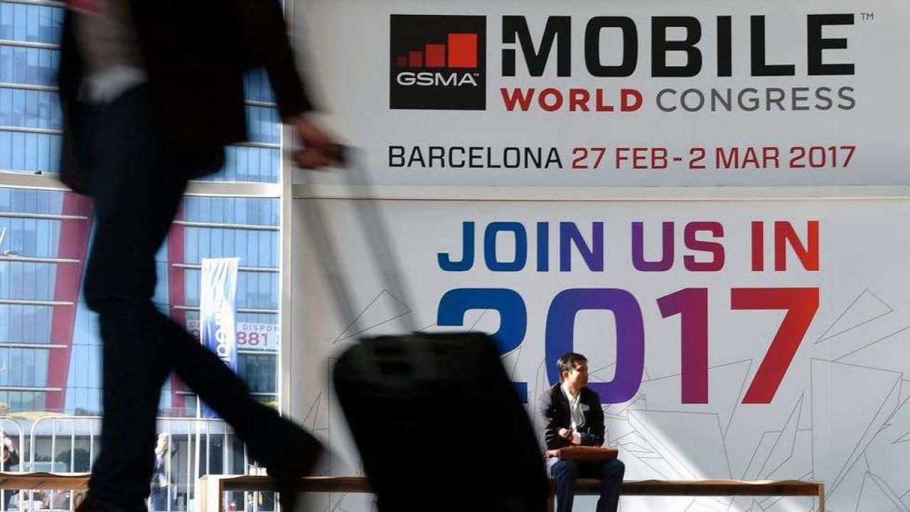 Da LG G6 a Huawei P10, gli smartphone più attesi del Mobile World Congress 2017