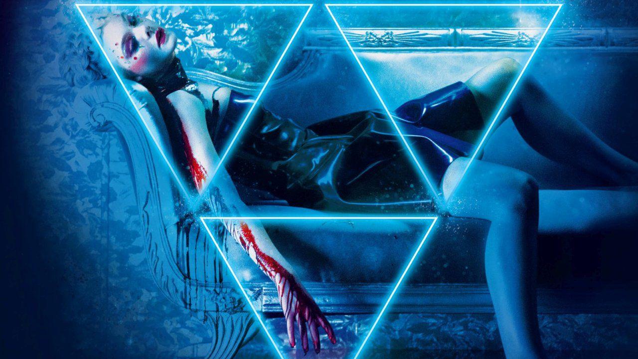 speciale Da La morte ti fa bella a The Neon Demon: il lato oscuro della bellezza