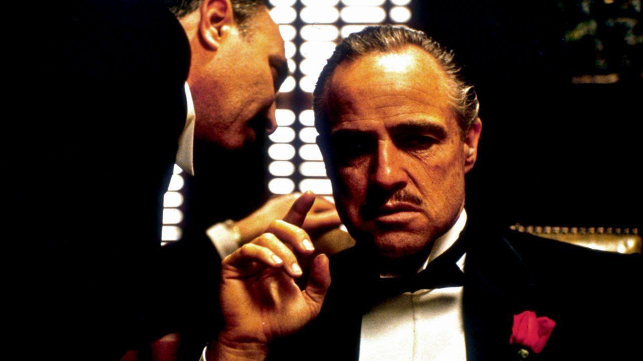 speciale Da Il Padrino a Scarface: i gangster movies che hanno influenzato il mondo videoludico