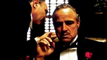 Da Il Padrino a Scarface: i gangster movies che hanno influenzato il mondo videoludico