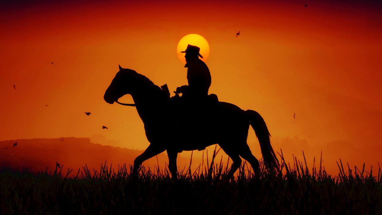 Da Red Dead Redemption 2 a The Last of Us: il viaggio nei videogiochi