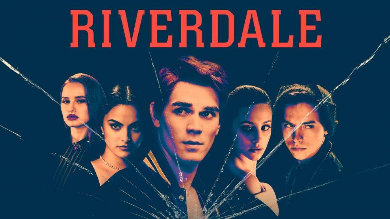 Da Riverdale all'Arrowvrse, le serie in arrivo su Infinity a marzo 2021