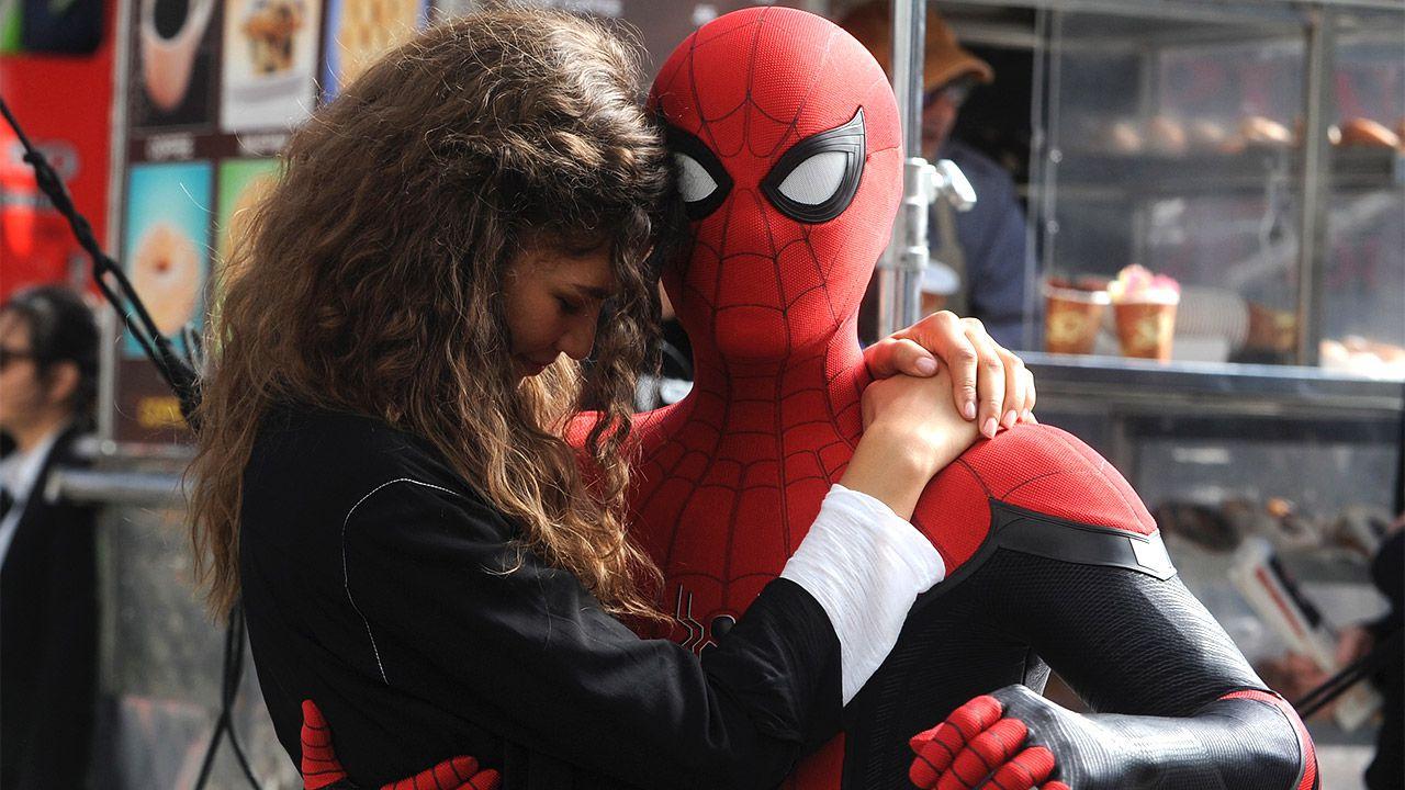 speciale Da Spider-Man a Gli Eterni: eroi gay nel MCU, attualità o forzatura?