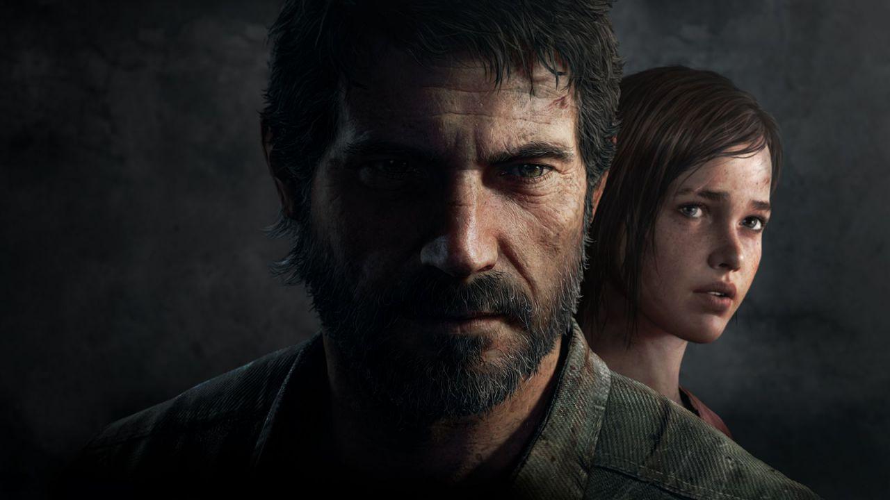 speciale Da The Last of Us a Resident Evil: i videogiochi che diventeranno serie TV