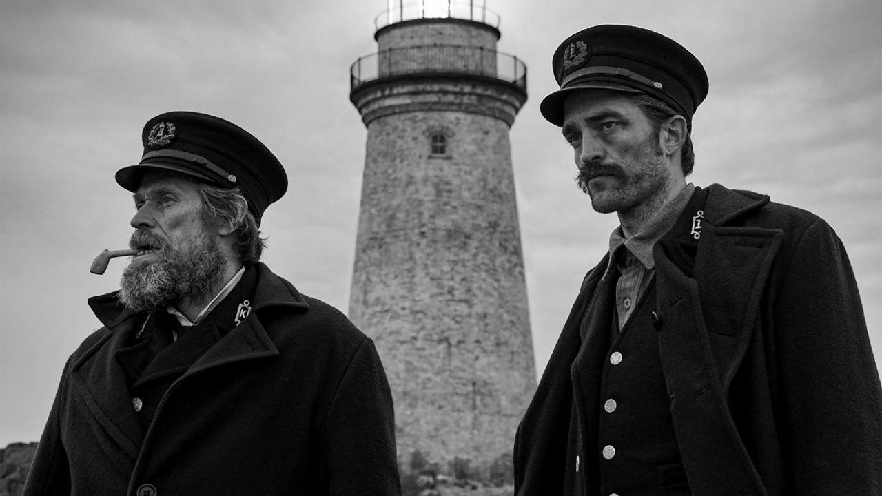 speciale Da The VVitch a The Lighthouse: estasi e ascesa nel cinema di Robert Eggers