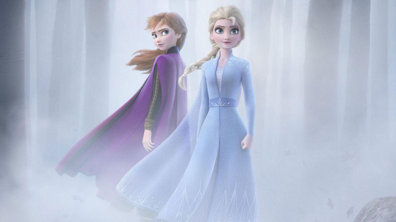 speciale Da Uncut Gems e Frozen II: i principali esclusi agli Oscar 2020