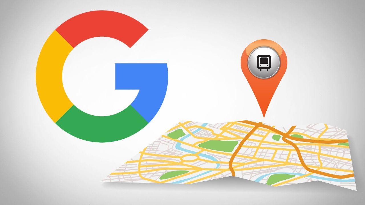 speciale Da Waze a Moovit, cinque alternative a Google Maps